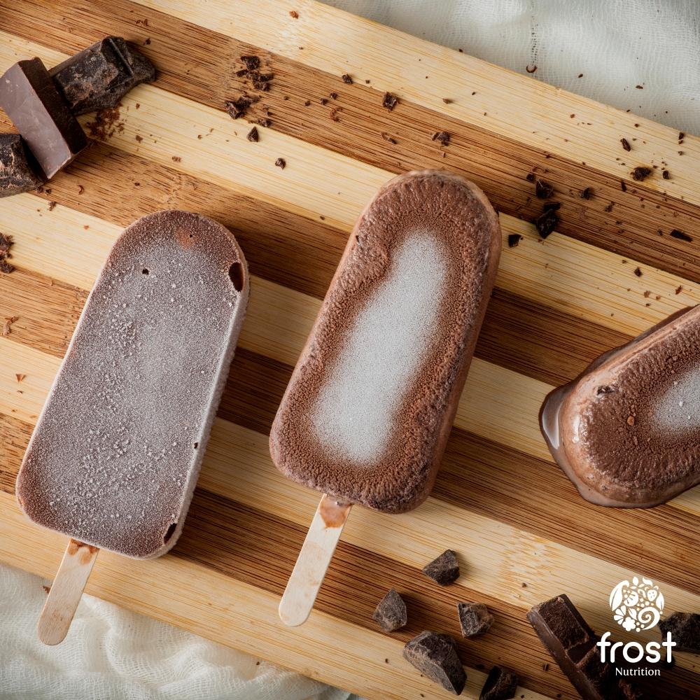 Antioxidante cacao y chocolate