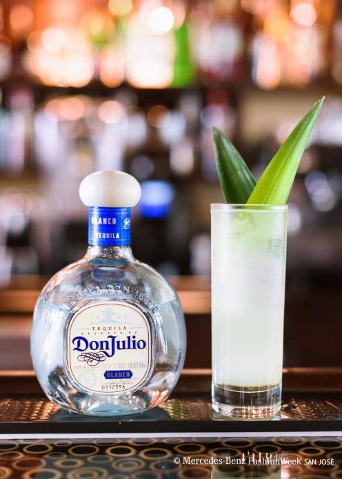 Bebidas LOGO- Paz Howell2